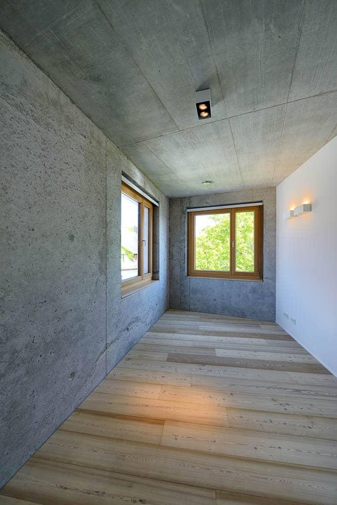 Bauunternehmen Ulm wohn geschäftshaus k5 in ulm blautal bauunternehmen gmbh